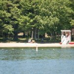 Swan Lake State Park - Carroll , IA - Iowa State Parks