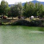 Ruby Valley Campground and RV Park - Alder, MT - RV Parks