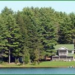 Cedar Waters Village - Durham, NH - RV Parks