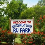 Montgomery South RV Park & Cabins - Hope Hull, Al - RV Parks