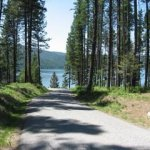 Lake Mary Ronan State Park - Proctor, MT - Montana State Parks