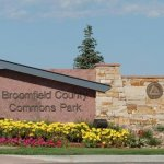 Cimarron - Broomfield, CO - RV Parks