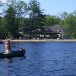 Solair Fmly Nudist Campground - Woodstock, CT - RV Parks