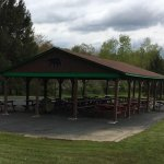 Black Bear Campground - Lewis Run, PA - RV Parks