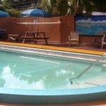 Naples RV Resort  - Naples, FL - Sun Resorts