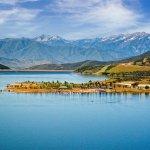 Jordanelle State Park - Herber City, UT - Utah State Parks