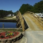 Twin Lakes RV & Camping Resort - Chocowinity, NC - Encore Resorts