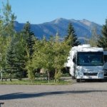 McArthur's Temple View RV Resort - St. George , UT - RV Parks