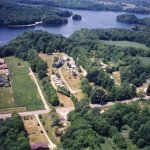 Countryside Campground - Mogadore, OH - RV Parks