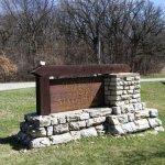 McIntosh Woods State Park - Ventura, IA - Iowa State Parks