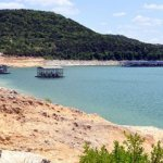 Sandy Creek Park - Leander, TX - RV Parks