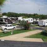 Roadrunner Rv Park - Oklahoma City, OK - RV Parks