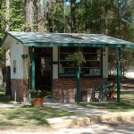 High Springs Campground - High Springs, FL - RV Parks
