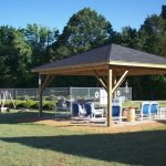 Memphis South RV Park & Campground - Coldwater, MS - RV Parks