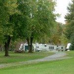 Birchview Farm Campground - Coatesville, PA - RV Parks
