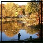Mendota Hills Resort - Amboy, IL - RV Parks