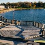 Hoblitvelle Camp - Midlothian, TX - RV Parks