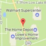 Camp Grace - Lakeside, AZ - RV Parks