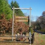 Patzers Last Resort Campground - Wild Rose, WI - RV Parks