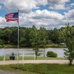 Diamond Lure Campground - Ellijay, GA - RV Parks