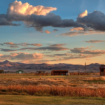 Countryside RV Resort - Dillon, MT - RV Parks