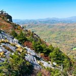 Grandfather Mountain State Park - Banner Elk, NC - North Carolina State Parks