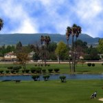 The Fair Park RV - Pleasanton, CA - RV Parks