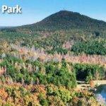 Crowders Mountain State Park - Kings Mountain, NC - North Carolina State Parks