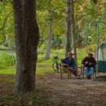 Huntsville State Park - Huntsville, TX - Texas State Parks