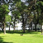 Roy Lake State Park - Lake City, SD - South Dakota State Parks
