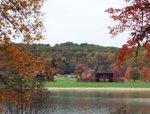 Keystone State Park - New Alexandria, PA - Pennsylvania State Parks