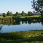 Spokane RV Resort - Deer Park, WA - RV Parks