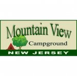 Mountainview Campground - Milford, NJ - RV Parks