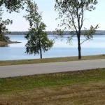 Eisenhower State Park - Osage City, KS - Kansas State Parks
