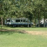 Meadowlark Rv Park - Alvin, TX - RV Parks