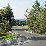 Turtle Kraal RV Park - Alton, NH - RV Parks