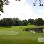Cimarron Golf Course - Lake Elmo, MN - RV Parks