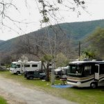 Lakeridge Camping & Boating - Sanger, CA - RV Parks
