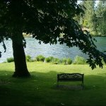 Fly Casters Rv Park - Shady Cove, OR - RV Parks