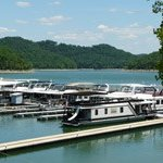 Hidden Harbor Marina - Smithville, TN - County / City Parks