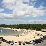 Ocean View Resort Campground - Ocean View, NJ - RV Parks