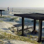 Mustang Island State Park - Port Aransas, TX - Texas State Parks