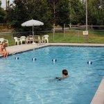 Ames Brook Campground - Ashland, NH - RV Parks