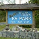 Smittys Rv Park - Nordland, WA - RV Parks