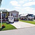 Lakemont Ridge Home & RV Park - Frostproof, FL - RV Parks