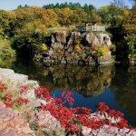 Palisades State Park - Garretson, SD - South Dakota State Parks