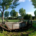 Yellowstone River RV Park & Campground - Billings, MT - RV Parks