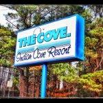 Indian Cove Resort - Virginia Beach, VA - RV Parks