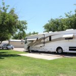 Sunny Acres RV Park - Las Cruces, NM - RV Parks