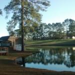 Amelia Family Campground - Amelia, VA - RV Parks